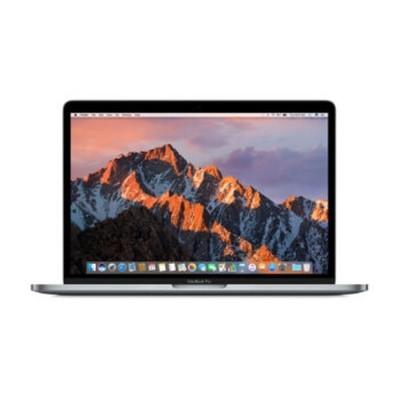 苹果 新款MacBook Pro 13英寸(MR9V2CH/A)