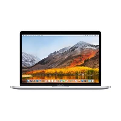 苹果 新MacBook(MNYK2CH/A)