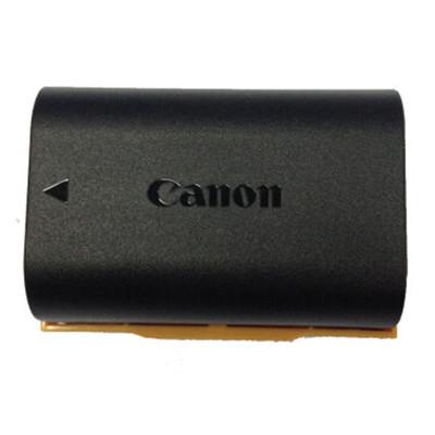 佳能 LP-E6N 佳能(Canon) LP-E6N 原装锂电池拆机版