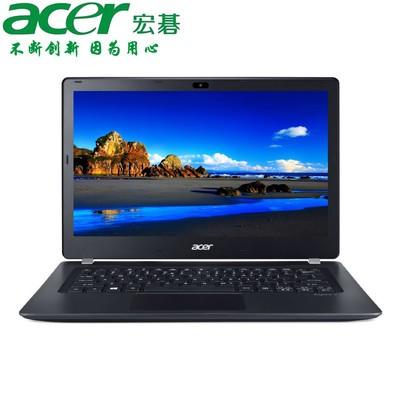 宏碁(acer)K40-10-5370 14.0英寸笔记本电脑 i5-7200U 8G 1T GT940MX 2G独显 全高清屏