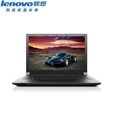 【顺丰包邮】联想 扬天B50-70(i7 4510U)15.6英吋家庭娱乐本,酷睿四代双核处理器,高清炫彩屏,性能级AMDR5系列显卡