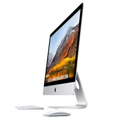 苹果 iMac(MNE02CH/A)