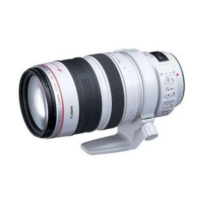 【送UV镜+送清洁套装】佳能 EF 28-300mm f/3.5-5.6L IS USM  佳能(Canon) EF 28-300mm f/3.5-5.6L IS USM 远摄变焦镜