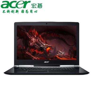 【顺丰包邮】Acer VN7-793G-766H 17.3英寸游戏影音本