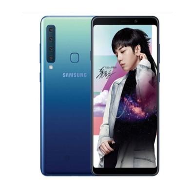 三星 Galaxy A9s(全网通)