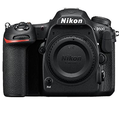 尼康 Nikon D500 单反机身,天下武功,唯快不破,DX旗舰,只给懂得你