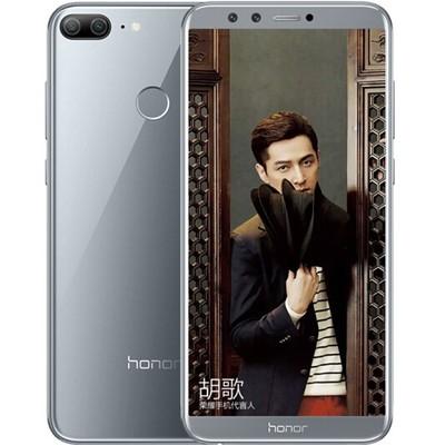 【顺丰包邮】荣耀9青春版 全网通 标配版 3GB+32GB