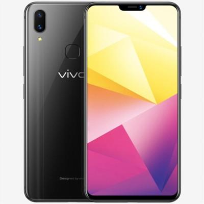 vivo X21i(6GB RAM/全网通)