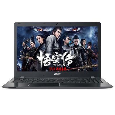 宏碁(acer)E5-575G-55XZ15.6英寸便携笔记本电脑