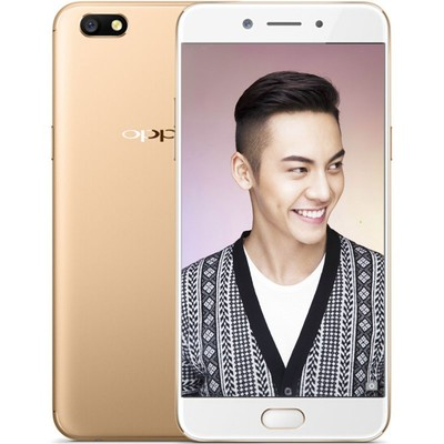【顺丰包邮】OPPO A77 全网通3G+32G 双卡双待手机