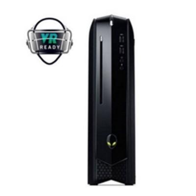外星人 Alienware Alienware X51(ALWX51D-6908)