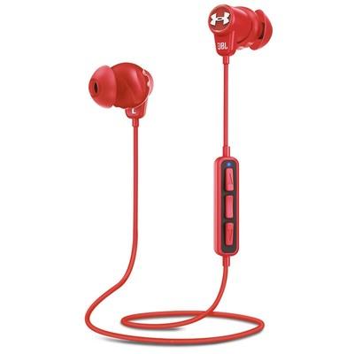 JBL UA1.5升级版 无线蓝牙运动耳机 入耳式线控 手机耳机/耳麦