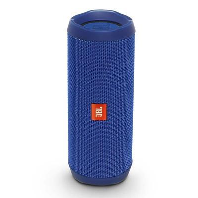 JBL Flip4音乐万花筒4 蓝牙小音箱  低音炮 音箱