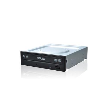 华硕 DRW-24D3ST  华硕 24倍速 静音刻录机