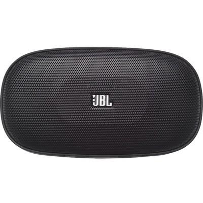 JBL SD-18 迷你便携无线蓝牙插卡音箱 兼容苹果三星手机电脑小音响