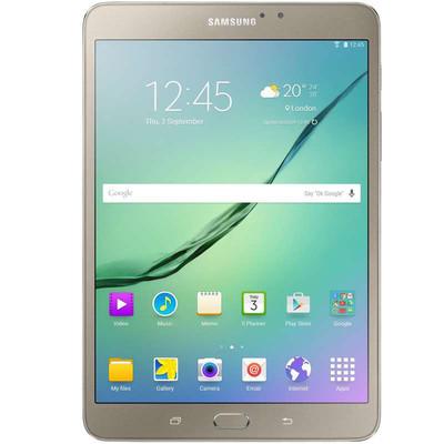 【新品上市】三星 GALAXY Tab S2 T819C(4G版)9.7英寸娱乐平板