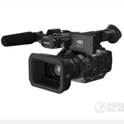 松下 AG-UX180MC