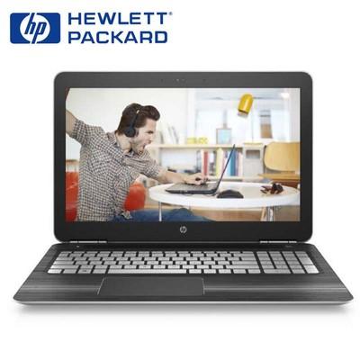 惠普(HP)光影精灵 PAVILION 15-BC012TX(X1G81PA)15.6英寸笔记本