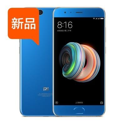 现货已到 Xiaomi/小米 小米Note 3 全网通4G手机