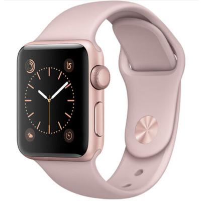 【现货当天发   顺丰包邮】Apple Watch Sport Series 2运动型