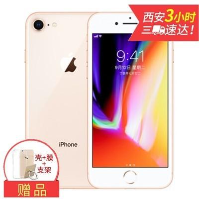 苹果 iPhone 8(美版/全网通)