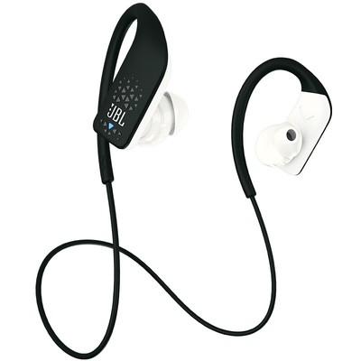 JBL Grip 500 无线蓝牙 入耳式耳机 运动耳机 音乐耳机  带触摸设计