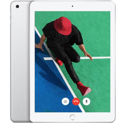 【顺丰包邮】Apple iPad 平板电脑 9.7英寸2017新款(32G WLAN版)
