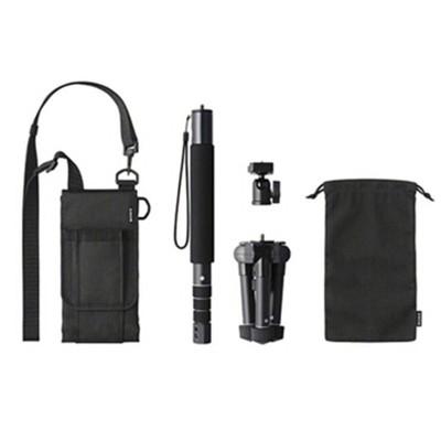 索尼(SONY) 专业三脚架 摄像机/相机专用三脚架 VCT-MP1
