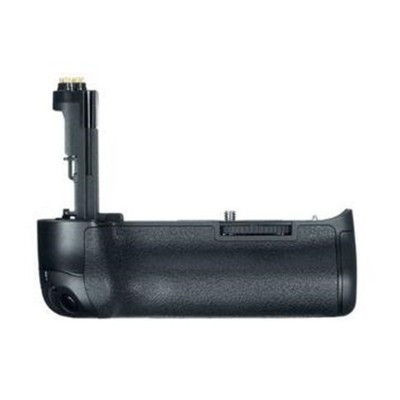 佳能(CANON)BG-E11原装手柄 适用5DMark Ⅲ、5DS、5DS R BG-E11手柄