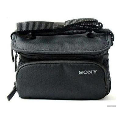 索尼(SONY) 原装摄像机包LCS-BDM适用HDR-CX680、CX450、CX405