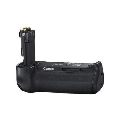 佳能(Canon)BG-E16电池盒兼手柄 对应产品EOS 7D Mark II