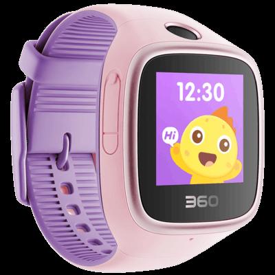 360 儿童手表6S