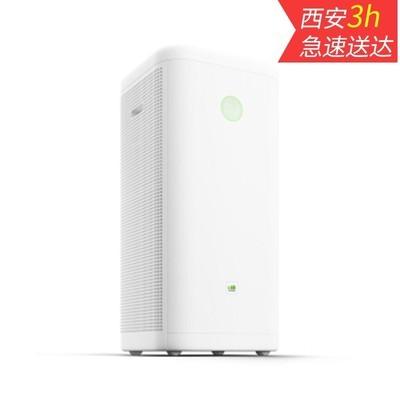 【锤子科技】畅呼吸智能空气净化器    KJ800G-JT01