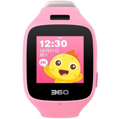360 巴迪龙儿童手表5C