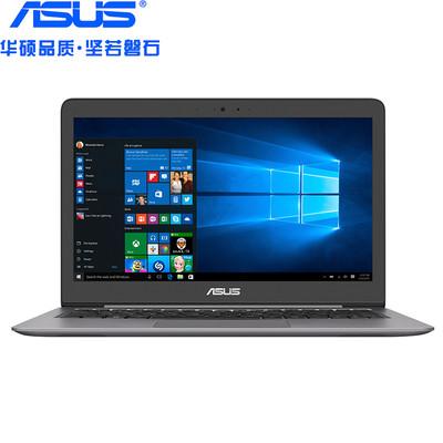 【新品上市】华硕 RX310UA7100(4GB/128GB)13.3英寸笔记本电脑