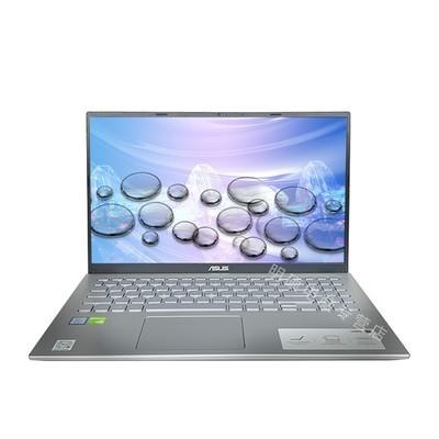 华硕 Y5100UB8250(i5-8250U/4GB/128GB SSD/2G独显)15.6英寸微边框笔记本电脑轻薄商务学生游戏