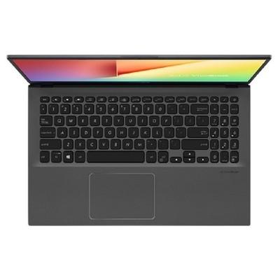 华硕 Y5100UB8250(i5-8250U/4GB/128GB SSD +1TB/2G独显)15.6英寸微边框笔记本电脑轻薄商务学生游戏