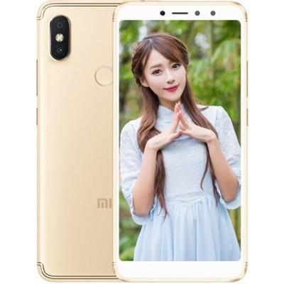 【现货速发】小米 红米S2  全网通 3GB+32GB  移动联通电信4G