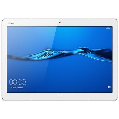 Huawei/华为 平板 M3青春版10.1英寸(3GB/32GB/WiFi版)平板电脑