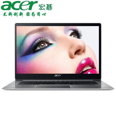 【官方授权 顺丰包邮】Acer SF314-52-573L
