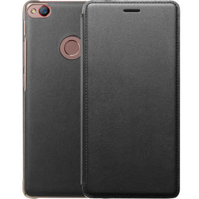 【原装正品】努比亚 Z11皮质保护套 适用于Z11手机