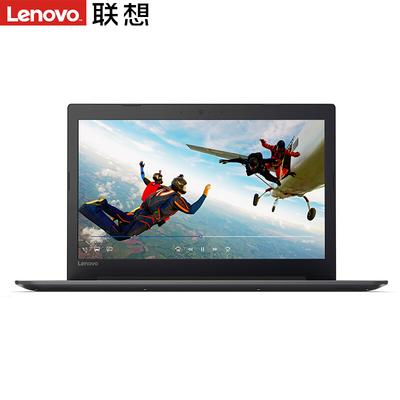 【新款上市】联想 Ideapad 320-15(i5 7200U/8GB/1TB/2G独显)