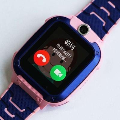 小天才 电话手表Z5