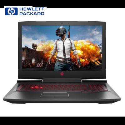 【大吉大利  晚上吃鸡】惠普暗影精灵3代Plus  GTX1070  17.3英寸游戏笔记本