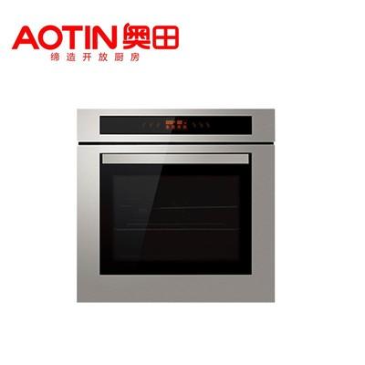 奥田烤箱K03