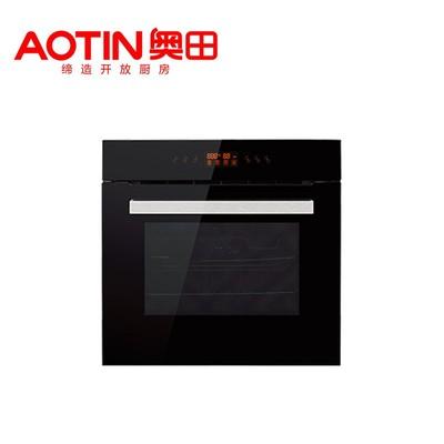 奥田烤箱K02