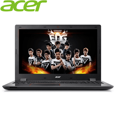 【顺丰包邮】Acer T5000-54BJ 15.6英寸游戏影音本(四核i5-6300HQ 4G 96G SSD固态 +1TB GTX950M-2G性能级独显 1920X1080高清屏