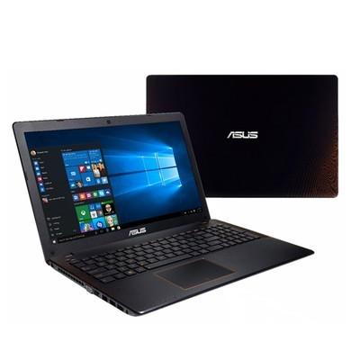 【顺丰包邮.官方授权】华硕 A555QG9700(A12-9700/4GB/256GB SSD/AMD R5 M430 2G独显)