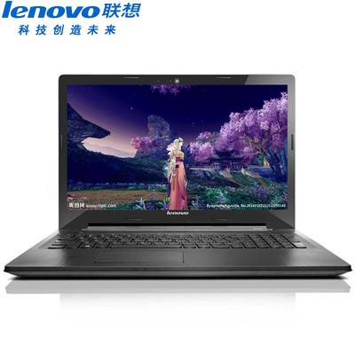 【顺丰包邮】联想 G50-70AMT-IFI金属黑15.6英吋家庭娱乐本,酷睿四代双核,NVIDIA/2GB显卡,高触感巧克力键盘
