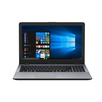 华硕 A580UR8250(4GB/500GB 128G /2G独显)商务办公15.6英寸 金色